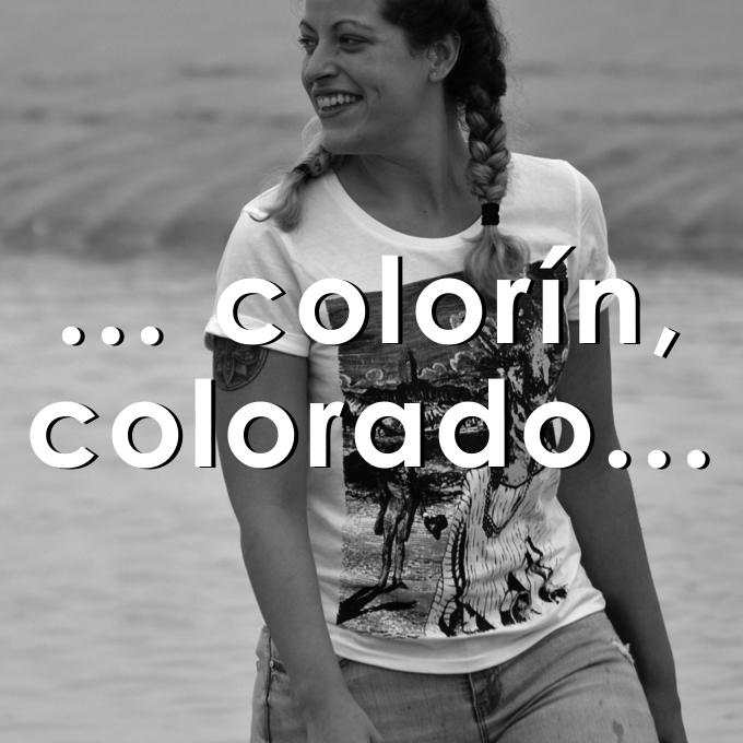camiseta-ositeti-mujer