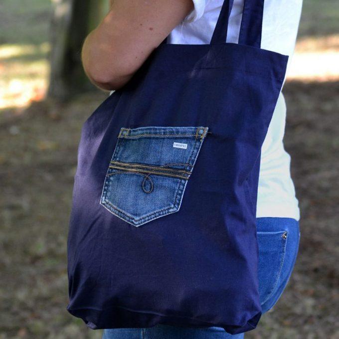 bolsa-tela-azul-bolsillo-vaquero