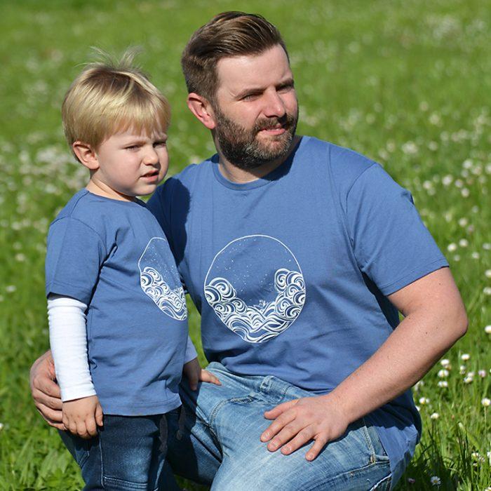 camiseta-padre-hijo