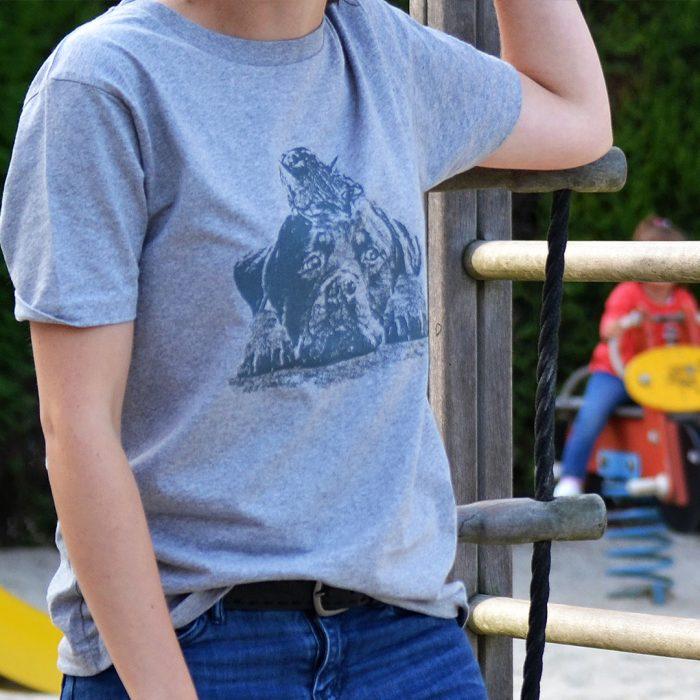 Unisex BiosbardosSolidaria Camiseta BiosbardosSolidaria Unisex BiosbardosSolidaria Unisex Camiseta Camiseta Camiseta IY7ygbf6v