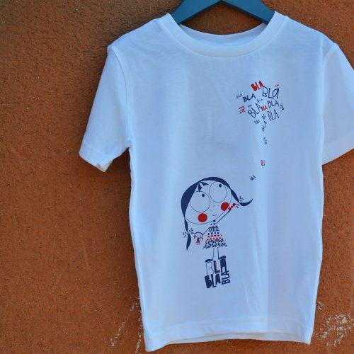 camiseta-nina-eco-solidaria-quitapenas