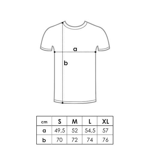 guia-tallas-camiseta-barco-hombre
