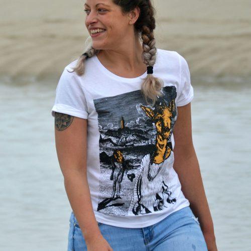 camiseta-mujer-eco-ositeti-solidaria