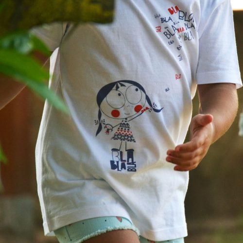 camiseta-nina-eco-quitapenas-solidaria