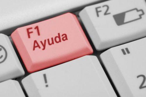 ayuda-teclado