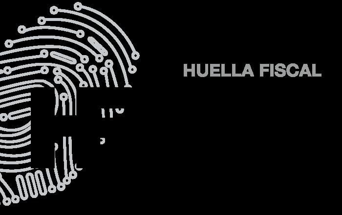 huella-fiscal