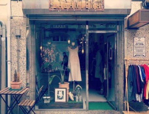 La Cantera Store – Nuevo punto de venta