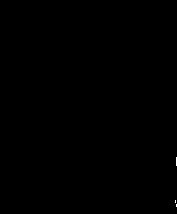 Farrapos e contos Logo
