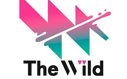 wild-fest