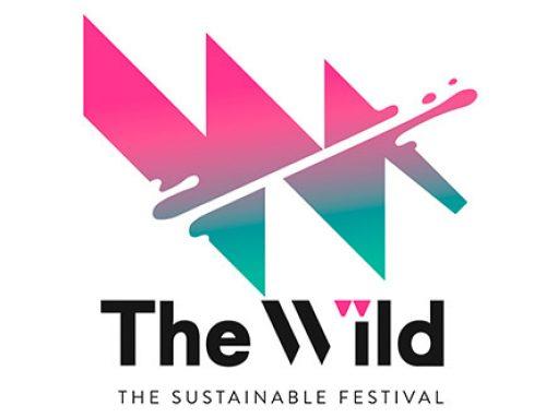 Festival The Wild, Vigo – El 29 y 30 de junio