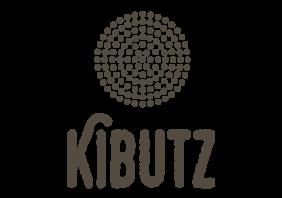 kibutz-cooperativa-galega