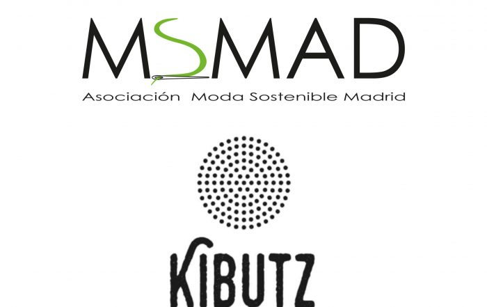 msmad-kibutz