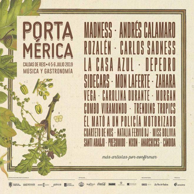 festival-portamerica