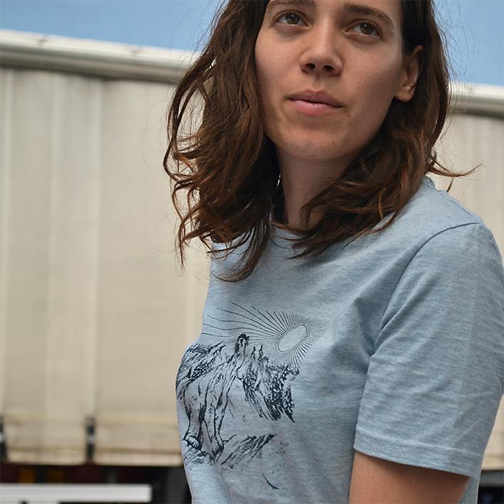 camiseta-unisex-deshielo