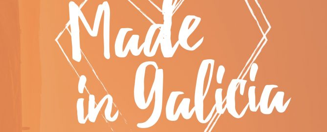made-in-galicia