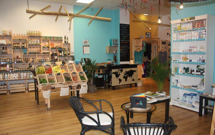 surigaia-tienda-ecologica