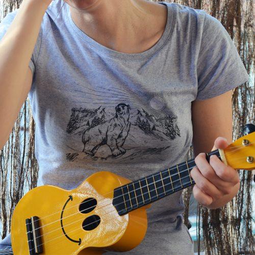 camiseta-eco-deshielo-chica
