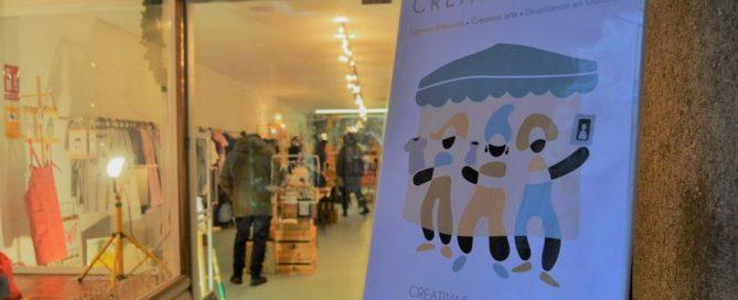 mercado galego da creatividade